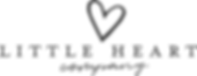 LHC logo_3x.png