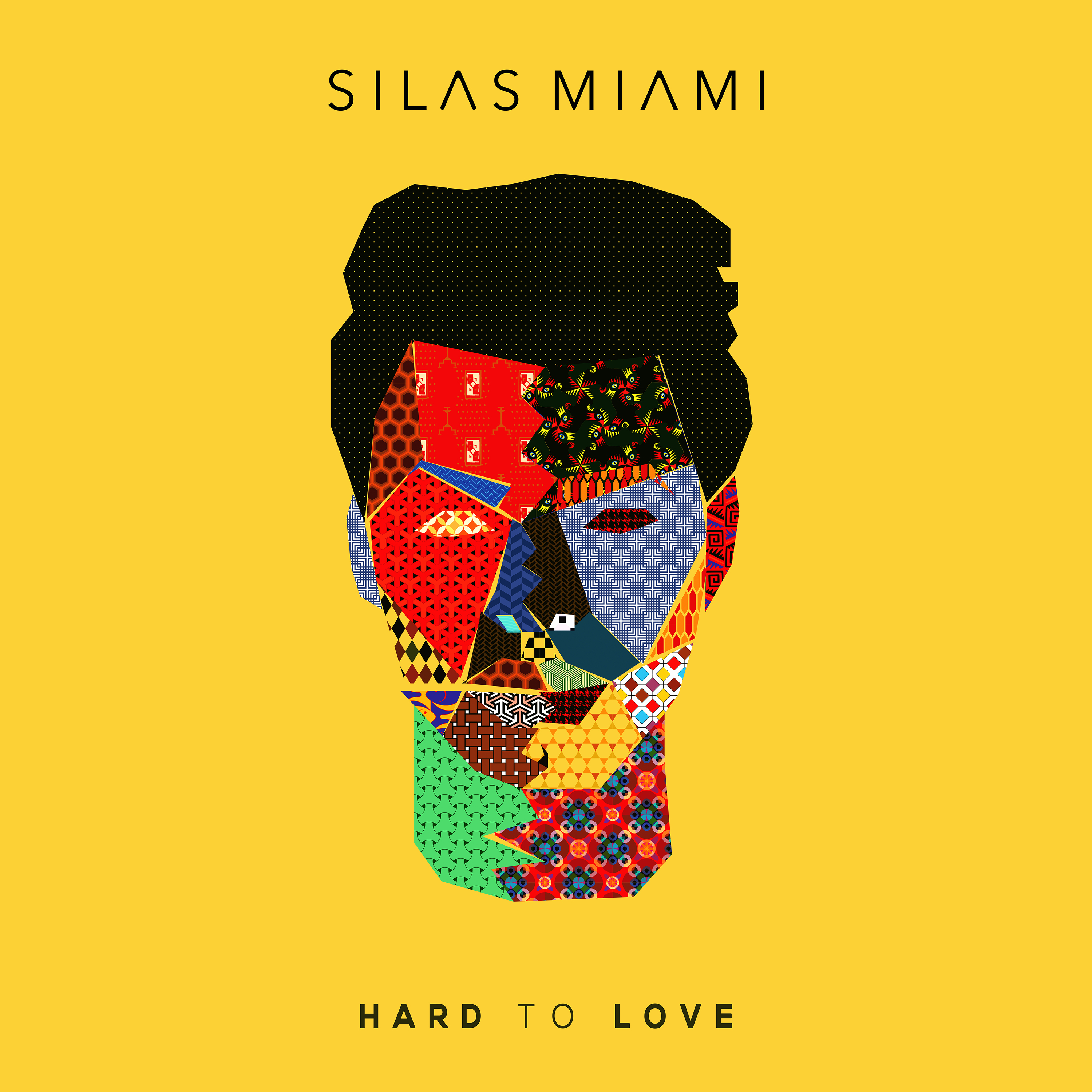 silascover-hard-to-love