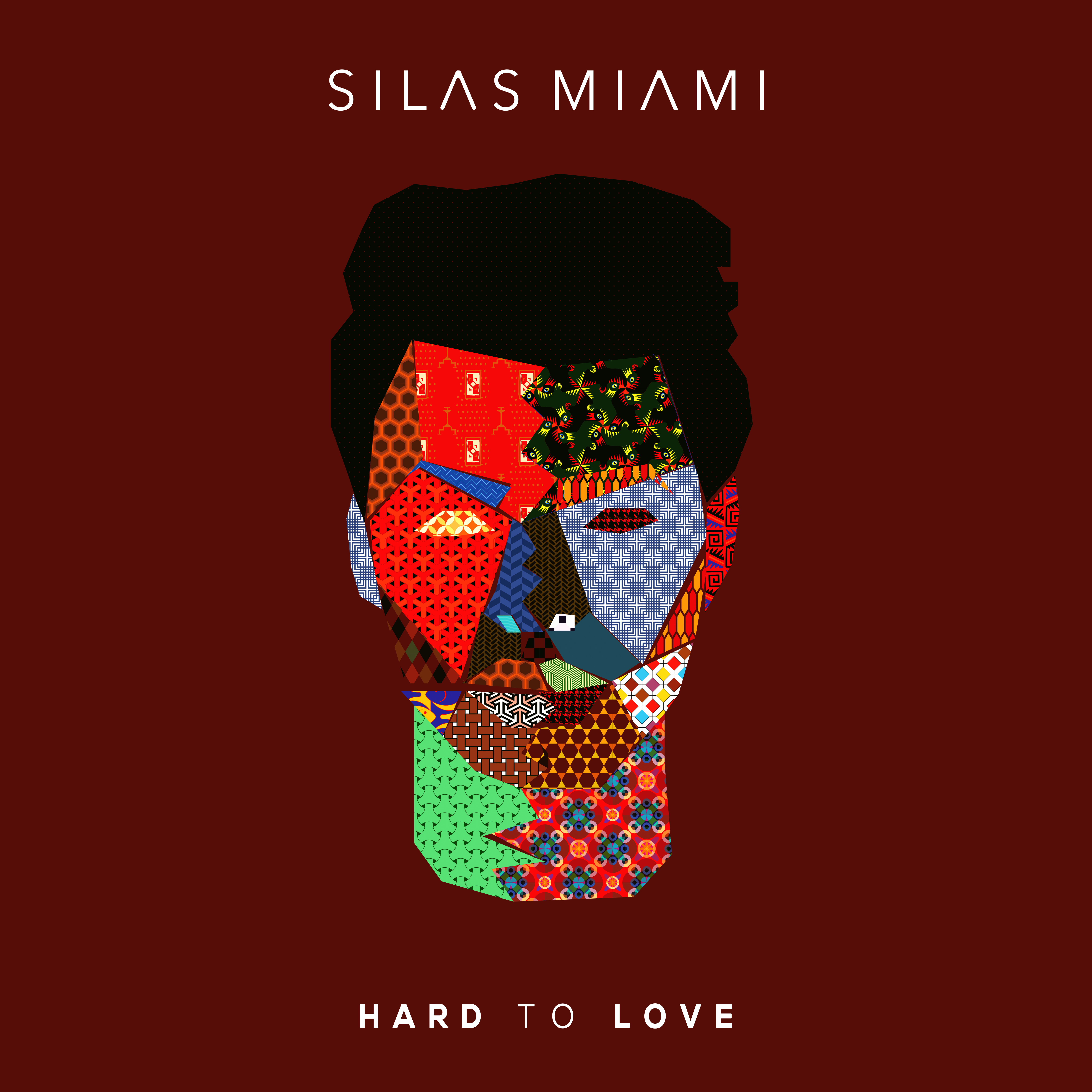 silascover-hard-to-love-3
