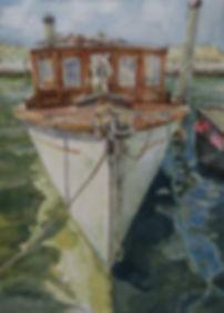 City-Docking-11hx8w - Copy.jpg