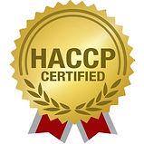 haccp-certification-service-500x500.jpg