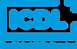 Nouveau logo ICDL.webp