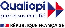 Logo-Qualiopi-72dpi-Web-56.png