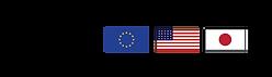 Maxijoints patent country