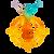 Towerbell logo 1.png