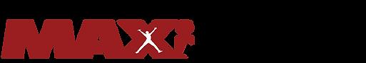 Maxijoints logo 2019-01.png