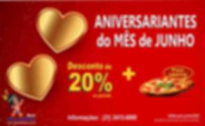 Promo Aniversariante - Jun20.jpg