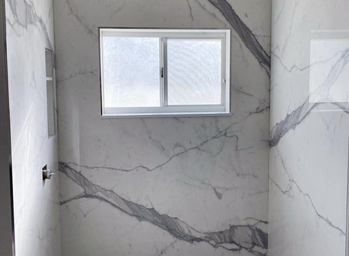 How to take care of Porcelain Countertops?