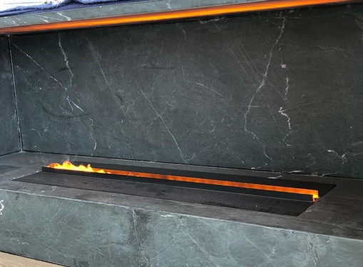 How to take care of Soapstone Countertops?