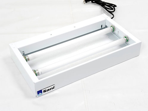 Armadilha Luminosa SG-30