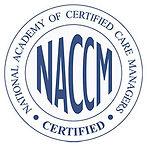 NACCM-logo-certified-color-web.jpg