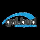 galbud logo.png