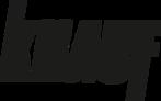 Logo_KNAUF_CZARNE.png.png