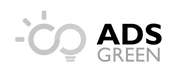 ads-logo_greyscale.png