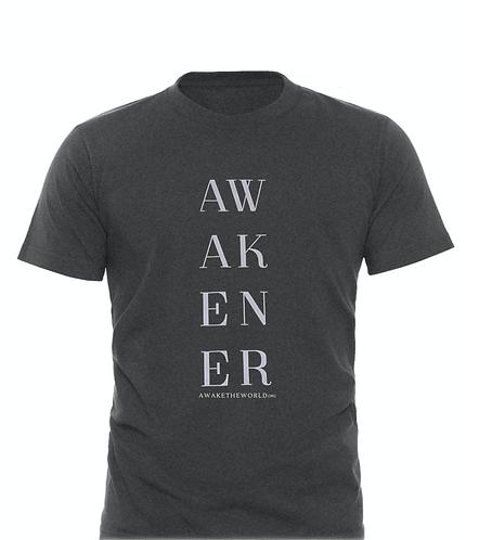 Grey Awakaner