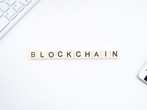 Blockchains for supply chains - Why is adoption taking so long?