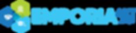 emporia4kt logo.png