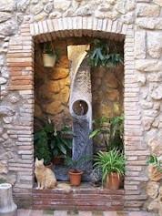 fuente masia.jpg