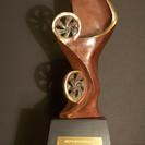 trofeo moto Gp 020.jpg