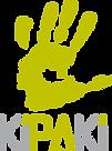 Kipaki_Logo_web-1.png