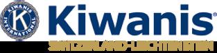 logo_switzerland-liechtenstein.png