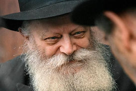 The-Rebbe-1.jpg