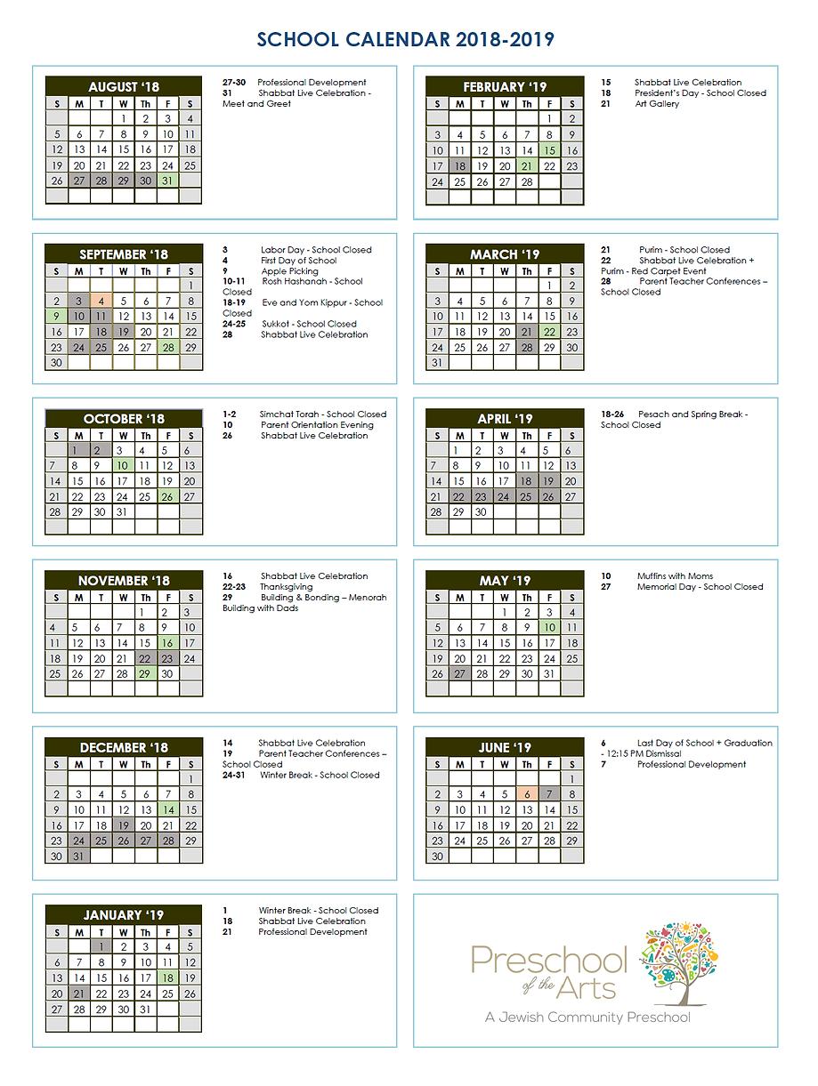 School Calendar 2018-19.png