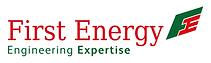 new FEL logo .png