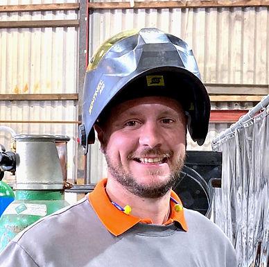 Stuart Mills Joins First Energy Ltd
