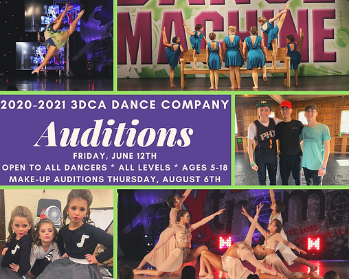Copy of Auditions 2020.png