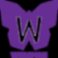Wingman_logo_sm.png