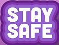 staysafe-blogroll-1-1584397860894.jpg