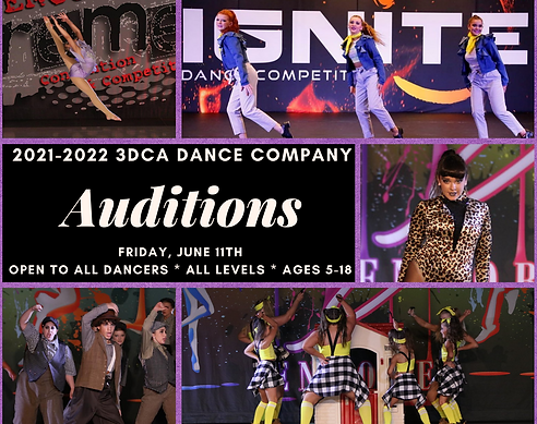 Copy of Copy of Auditions 2021.png