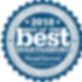 Best of Logo.JPG
