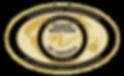 DMA logo.png