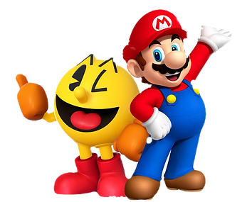 pac-man-2-the-new-adventures-super-smash