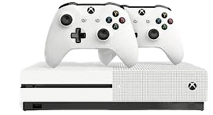 xbox%20pic_edited.png