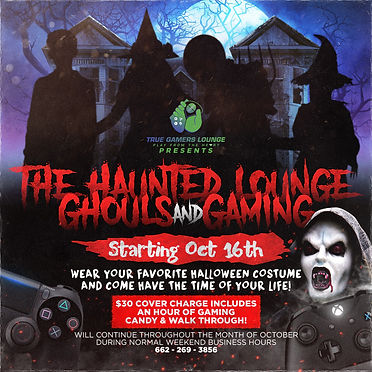 The Haunted Lounge.jpg