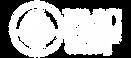 FMC logo HORIZONTAL_WHITE.png