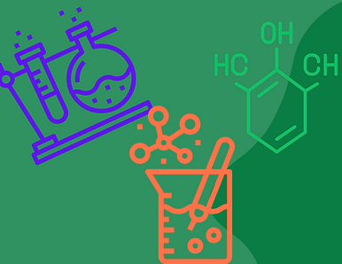 Chemistry Camp 2021.png