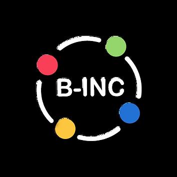 Logo Wit-01.png