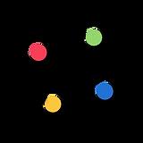 Last Logo-02.png