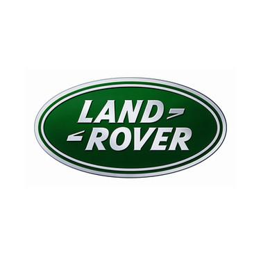 Land Rover Exterior Design (current)