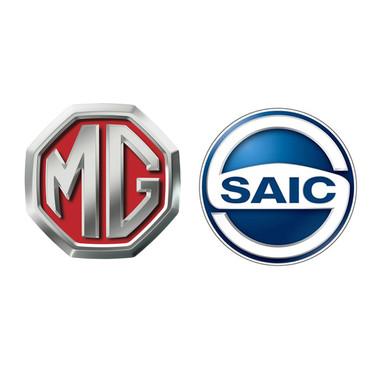 SAIC Design Europe - 2 Month internship