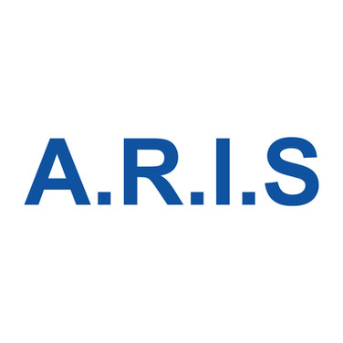 ARIS- Developing truck safety feature design