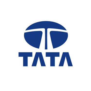 TATA Motors collaborative project