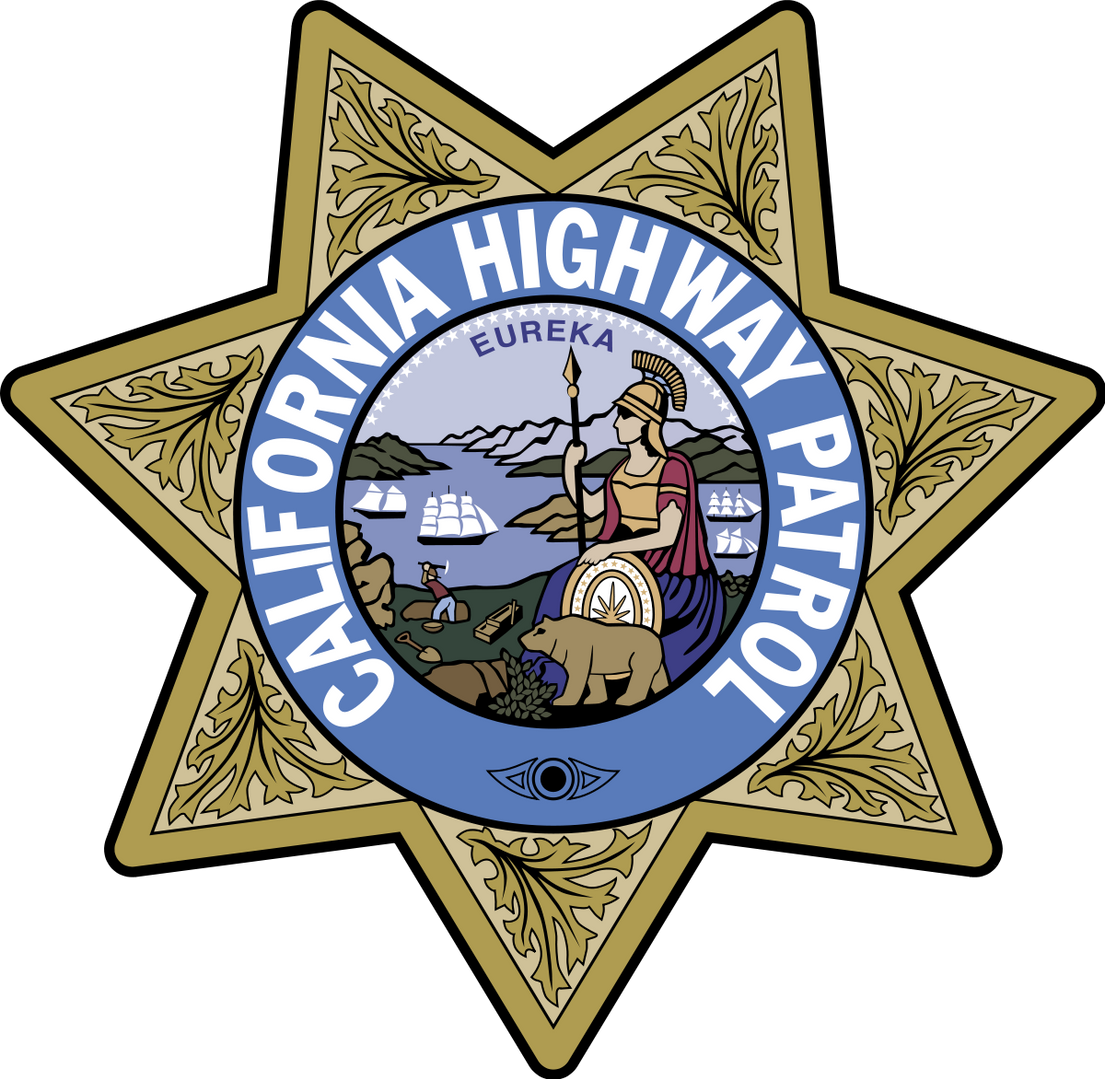 California Highway Patrol.png