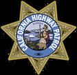California Highway Patrol.png