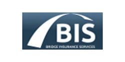 Bridge Insurance Services.jpg