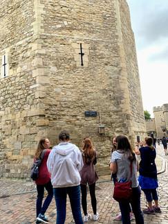 Tower of London.jpg
